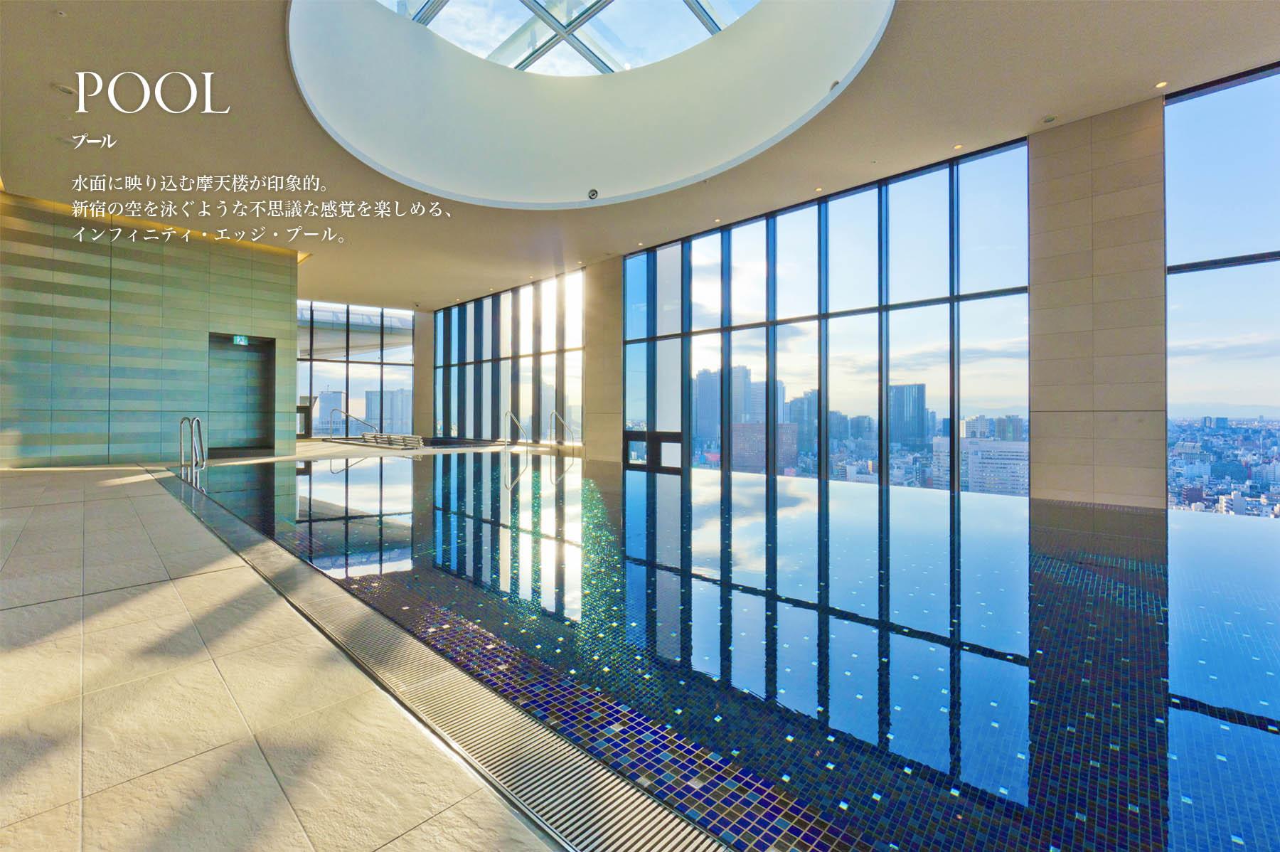 http://www.cf-shinjuku-est.jp/facility/img/club/club01/img01.jpg